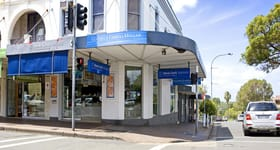 Hotel / Leisure commercial property for lease at 1/914 Military Road Mosman NSW 2088