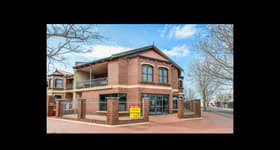 Hotel, Motel, Pub & Leisure commercial property for lease at Ground Flr/51A Marlston Drive Bunbury WA 6230