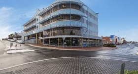 Offices commercial property for lease at 3 South Terrace Murray Bridge SA 5253