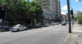 Offices commercial property for lease at Level 1/Suite A/ 8 New South Head Road Edgecliff NSW 2027