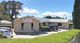 Offices commercial property for lease at 96 Anzac Avenue Newtown QLD 4350