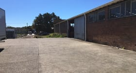 Industrial / Warehouse commercial property for lease at 106 - 120 Tasman Street Kurnell NSW 2231