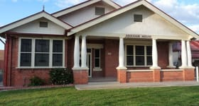 Offices commercial property for lease at 3/485 Swift Street Albury NSW 2640