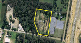 Development / Land commercial property for lease at 202 Coulson Street Wacol QLD 4076