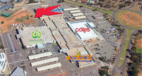 Shop & Retail commercial property for lease at 1 Nicolson Avenue Whyalla SA 5600