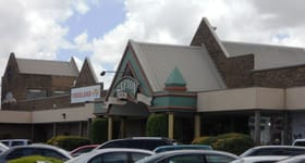 Shop & Retail commercial property for lease at 225 - 239 Main North Road Sefton Park SA 5083