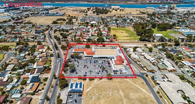 Shop & Retail commercial property for lease at North Haven Shopping Centre/44-56 Osborne Road Port Adelaide SA 5015