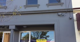 Shop & Retail commercial property for lease at 70 Bridport Street Albert Park VIC 3206