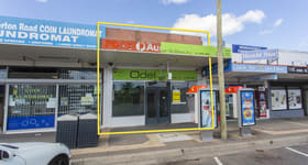 Retail commercial property for lease at 1270 Heatherton Road Noble Park VIC 3174