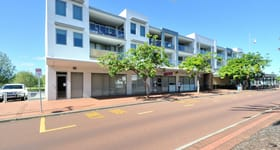 Offices commercial property for sale at 22/15 Kent Street Rockingham WA 6168