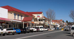 Shop & Retail commercial property for lease at 9/114 Sharp Street Cooma NSW 2630