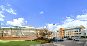 Medical / Consulting commercial property for lease at Level 3 (full Floor)/70 Kent Street Deakin ACT 2600