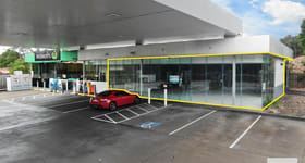 Retail commercial property for lease at 385 Beams Road Taigum QLD 4018