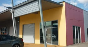 Shop & Retail commercial property for sale at Brendale QLD 4500