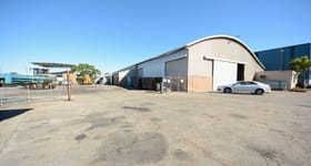 Factory, Warehouse & Industrial commercial property for lease at Unit 24B/283 Treasure Road Welshpool WA 6106