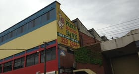 Industrial / Warehouse commercial property for lease at F/64 Sutton Street North Melbourne VIC 3051