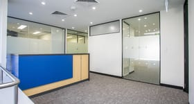 Medical / Consulting commercial property for lease at 610 Murray Street West Perth WA 6005