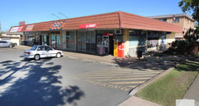 Retail commercial property for lease at 8/40 Handford Road Zillmere QLD 4034