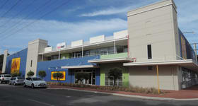 Medical / Consulting commercial property for lease at 17/50 William Street Beckenham WA 6107
