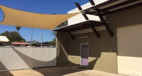 Factory, Warehouse & Industrial commercial property for lease at Tenancy 4/39 Toolooa Street Toolooa QLD 4680