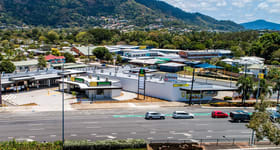 Shop & Retail commercial property for lease at 508 Mulgrave Road Earlville QLD 4870