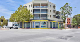 Medical / Consulting commercial property for lease at 2/150 Stirling Street Perth WA 6000