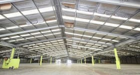 Showrooms / Bulky Goods commercial property for lease at Yennora NSW 2161