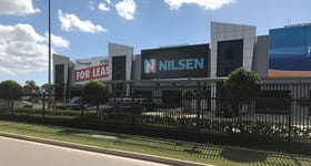 Shop & Retail commercial property for lease at 1/719 - 725 Woolcock Street Mount Louisa QLD 4814