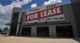 Showrooms / Bulky Goods commercial property for sale at 719 Woolcock Street Mount Louisa QLD 4814