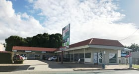 Shop & Retail commercial property for lease at 4/57 Bowen Road Mundingburra QLD 4812