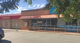 Showrooms / Bulky Goods commercial property for lease at Shop 5/320 Spencer Road Thornlie WA 6108