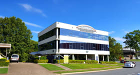 Offices commercial property for lease at Suite 7/60 Nerang Street Nerang QLD 4211
