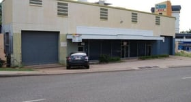 Factory, Warehouse & Industrial commercial property for lease at 93 McMinn Street Darwin City NT 0800
