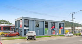 Medical / Consulting commercial property for lease at 205 Ingham Road West End QLD 4810