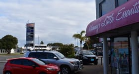 Showrooms / Bulky Goods commercial property for lease at 10/9 Kent Street Rockingham WA 6168