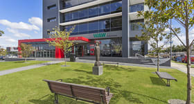 Offices commercial property for lease at Level 2, 2.1/366 Griffith Road Lavington NSW 2641