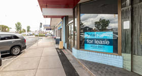 Showrooms / Bulky Goods commercial property for lease at 2/148 Lang Street Kurri Kurri NSW 2327