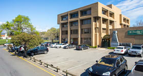 Offices commercial property for lease at 18 Dequetteville Terrace Kent Town SA 5067