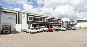 Showrooms / Bulky Goods commercial property for lease at 370 Nudgee Road Hendra QLD 4011