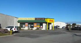 Showrooms / Bulky Goods commercial property for lease at 149 Chester Pass Road Albany WA 6330