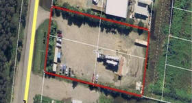 Development / Land commercial property for lease at Pinkenba QLD 4008