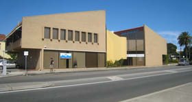 Offices commercial property for lease at 18 Parry Street Fremantle WA 6160