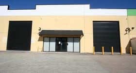 Showrooms / Bulky Goods commercial property for lease at 4and5/41 Griffiths Road Lambton NSW 2299
