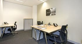 Serviced Offices commercial property for lease at Level 2/8-10 King Street Rockdale NSW 2216
