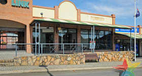 Retail commercial property for lease at Shops 6 and/7 The Link Shopping Centre Albany WA 6330
