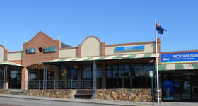 Shop & Retail commercial property for lease at Shops 6 and/7 The Link Shopping Centre Albany WA 6330