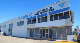 Offices commercial property for lease at Upstairs 1/28 Pritchard Road Virginia QLD 4014