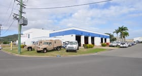 Factory, Warehouse & Industrial commercial property for lease at 29 Mather Street Mount Louisa QLD 4814
