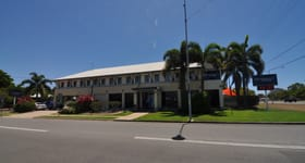 Offices commercial property for lease at Suite 3, 5 Woolcock Street Hyde Park QLD 4812
