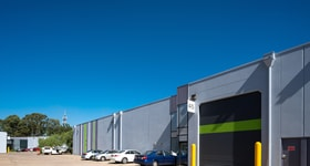 Showrooms / Bulky Goods commercial property for lease at 364-384 Woodpark Road Smithfield NSW 2164